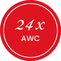 stoerer_AWC