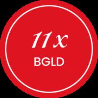 stoerer_BGLD
