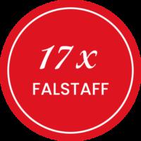 stoerer_Fallstaff