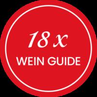 stoerer_Wein Guide